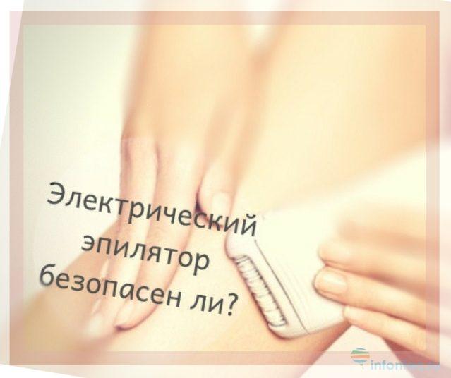 8).jpg