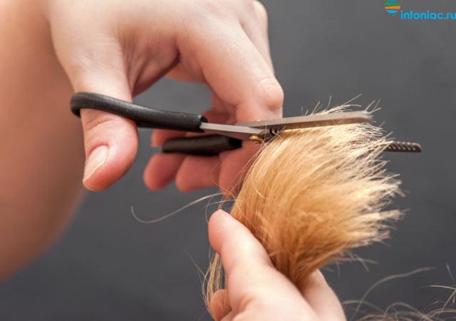 hair0919-10.jpg