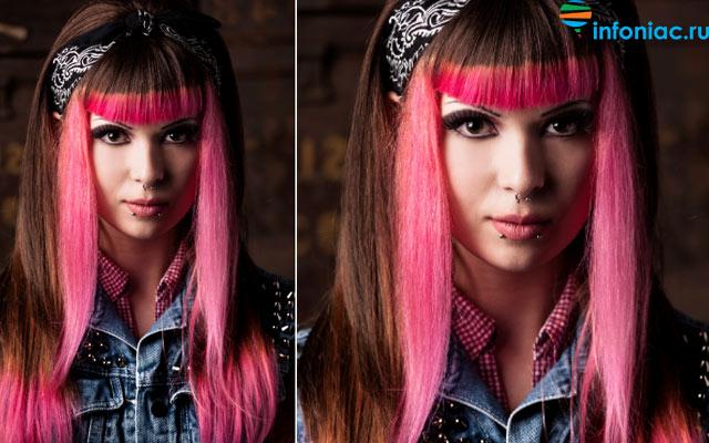 hair0920-10.jpg