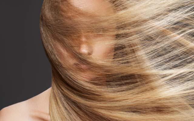 hair0817-10.jpg