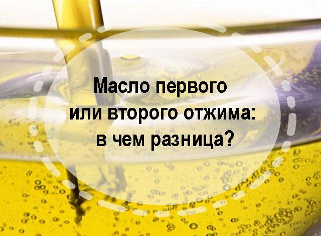 oils13.jpg