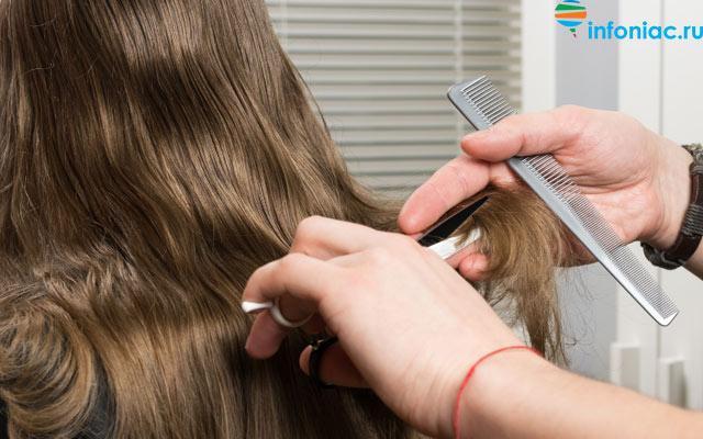 hair1020-8.jpg
