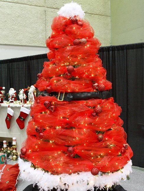 96d16f04b6142874300d281aa6822248 Елочные игрушки в Москве 🎄. Новогодние украшения на елку. Купить новогодние товары в интернет магазине