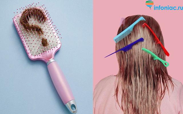 hair0519-14.jpg