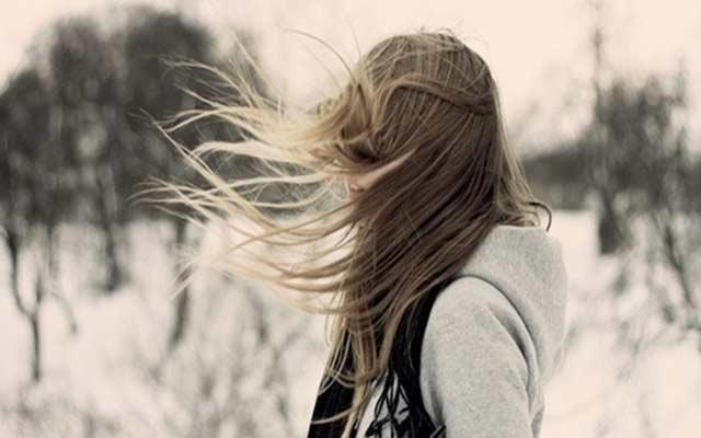 hair0218-10.jpg
