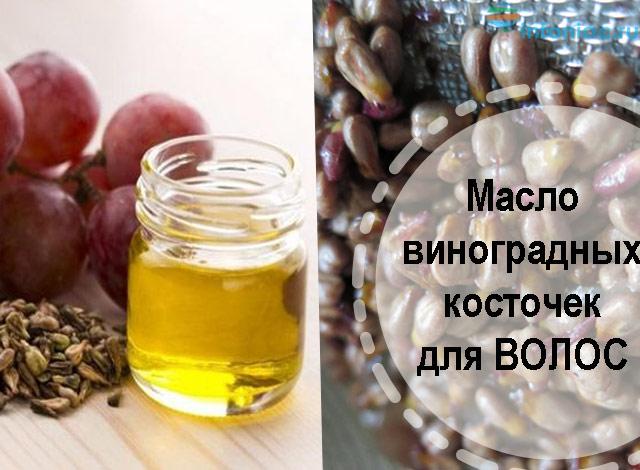 oils24.jpg