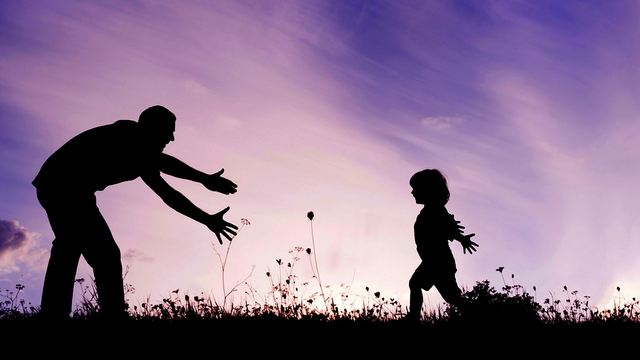 detstvo-5.jpg