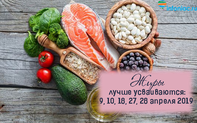 health0419-4.jpg