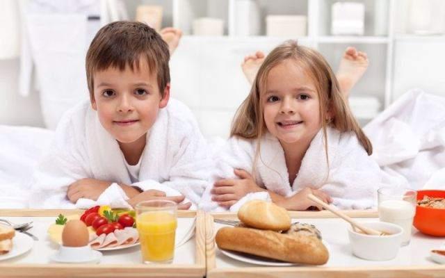 5 способов, как сделать завтрак правильным (по совету диетолога)