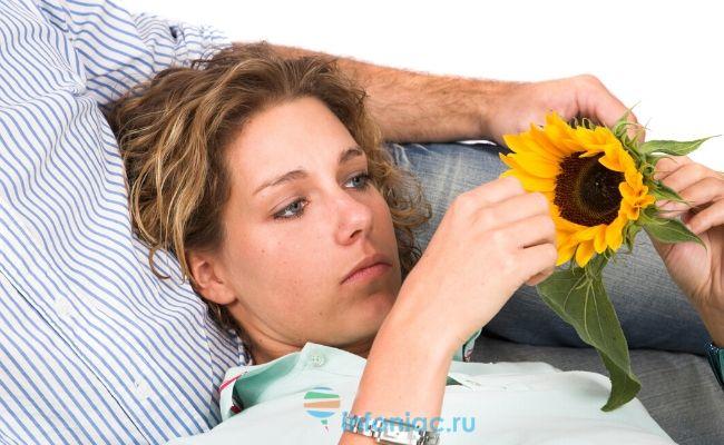8 признаков того, что у вас летнее сезонное аффективное расстройство