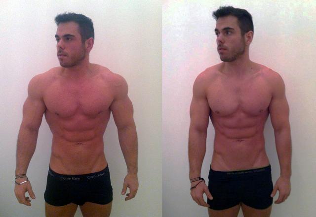 Как похудеть когда за пятьдесят 82