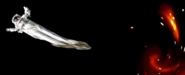 kosmos-14.jpg