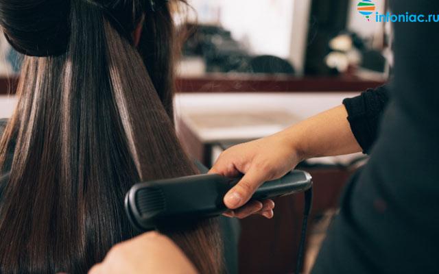 hair1219-2.jpg
