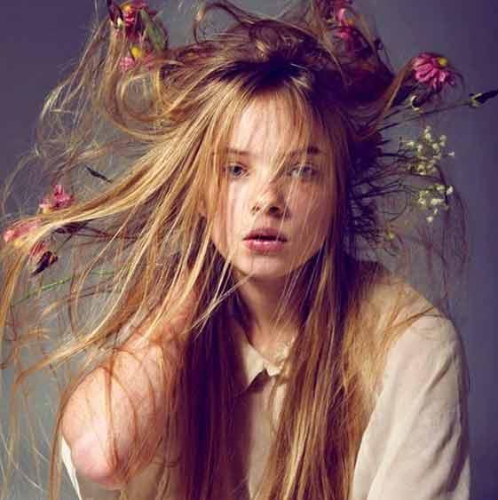 hair0618-8.jpg