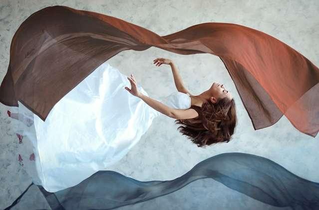 Сонники толкование сновидений когда сны сбываются