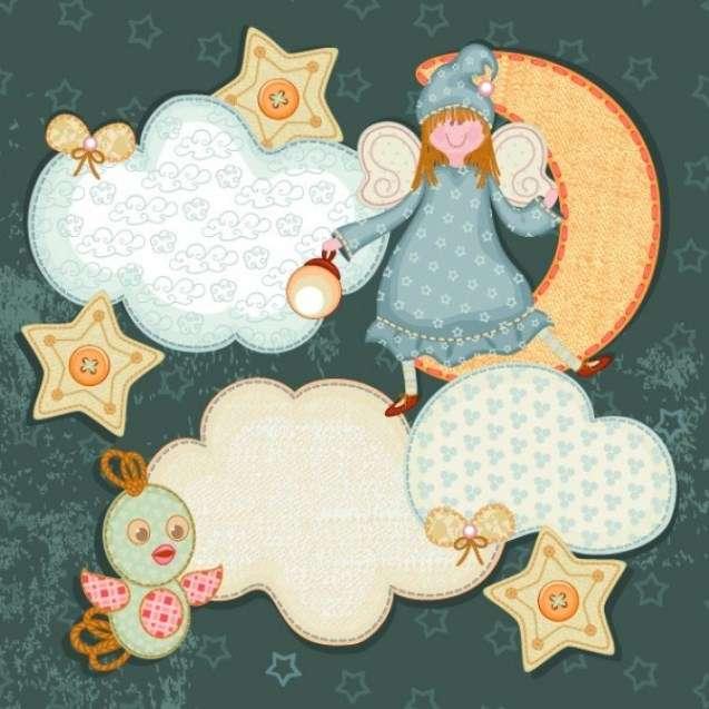Нарушение сна: Лунатизм, основные факты заболевания