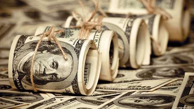 Хобби, приносящие деньги