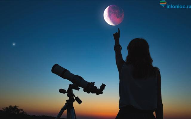 moon-eclipse6.jpg