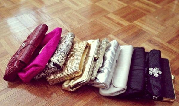 Хранение обуви в шкафу, на балконе, в гардеробной и что делать, если мало места?