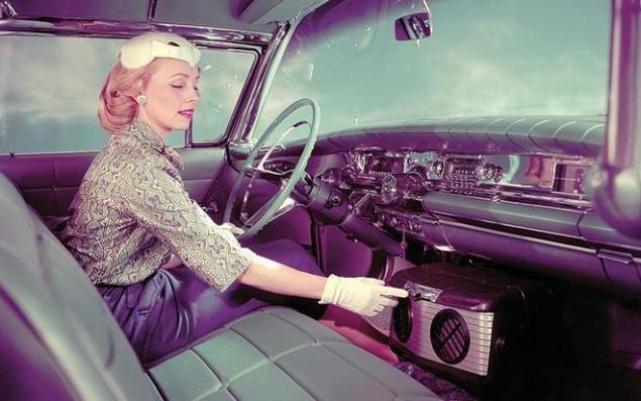 car-air.jpg