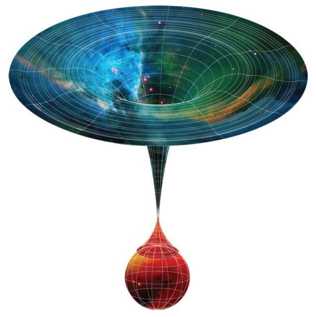 teorii-1-1.jpg