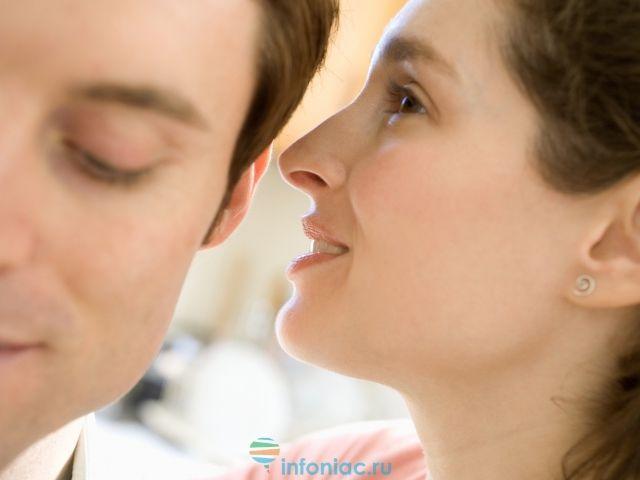 10 магических фраз: слова, которые нужно говорить мужчине, чтобы влюбить его в себя