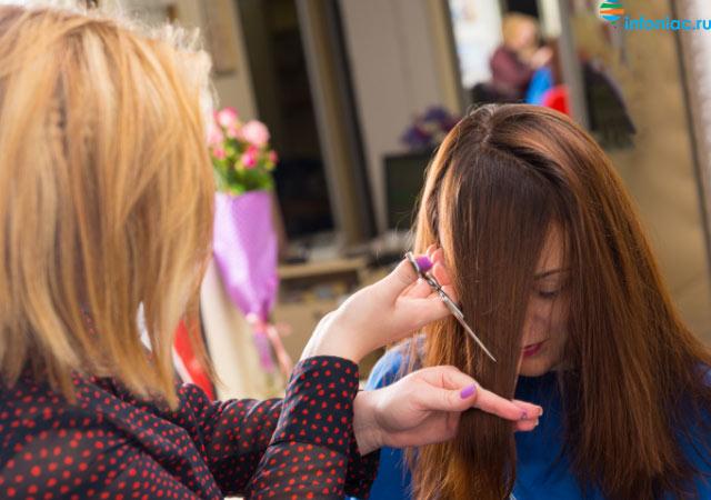 hair0919-9.jpg
