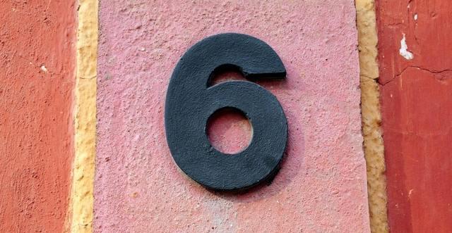 numer-dom-6.jpg