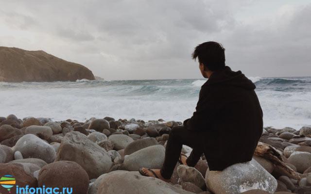 Одиночество: 10 советов, как извлечь пользу из этого состояния