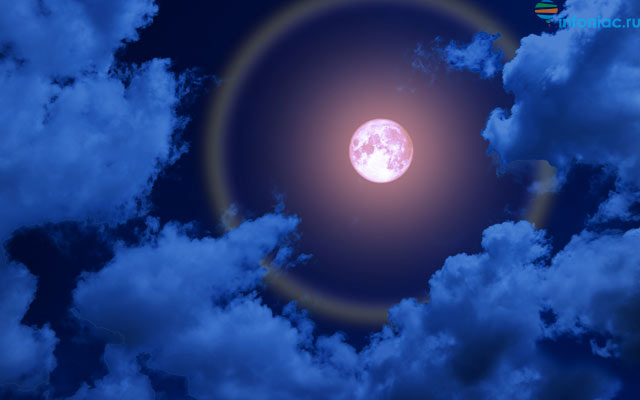 moon-eclipse4.jpg