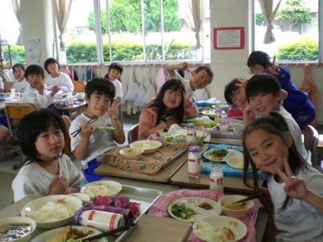 shkola-iaponia-4.jpg