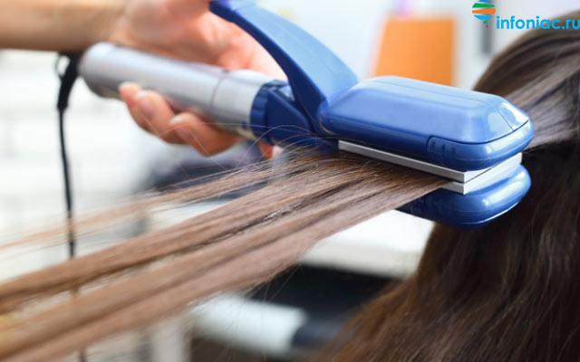 hair0220-13.jpg