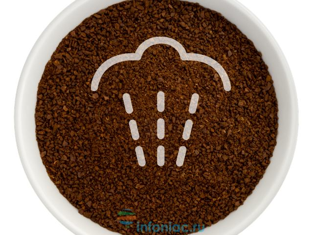 15 новых способов применения кофе для здоровья, чистки и личного комфорта