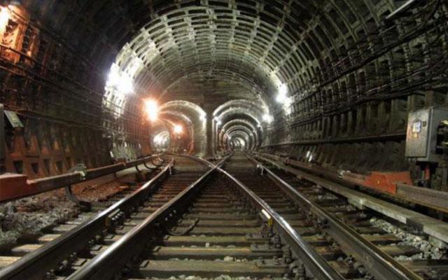 Подземные города. Карты подземных городов.  B47a2a839d03b5db9be9f3d85b2d0219