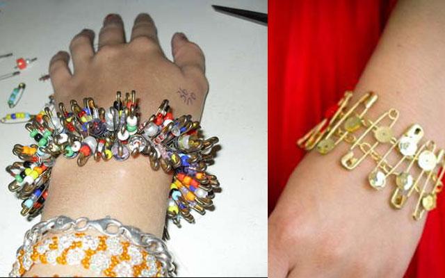 b4ed40bb14a1ac2dd20e00ef6a071fa3 Как сделать обручальные кольца своими руками || Сделать своими руками кольцо