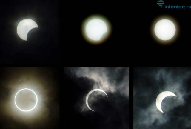 eclipse261219-06.jpg