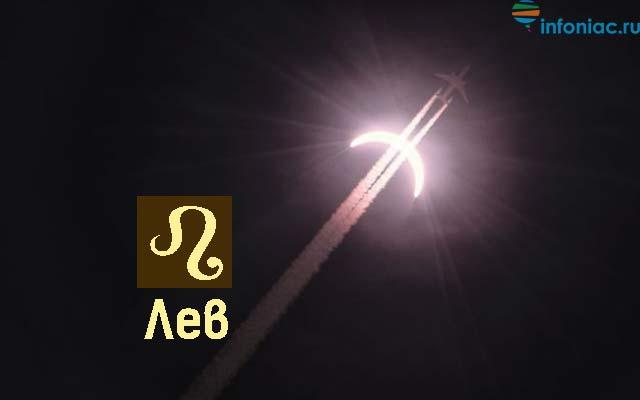 eclipse060119-8.jpg