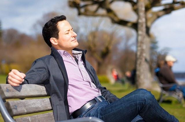 Как с пользой проводить свободное время - Досуг и отдых