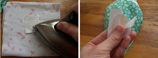 b82673229b920ee15fdd8e3a40f22757 Как сделать простые мягкие игрушки своими руками