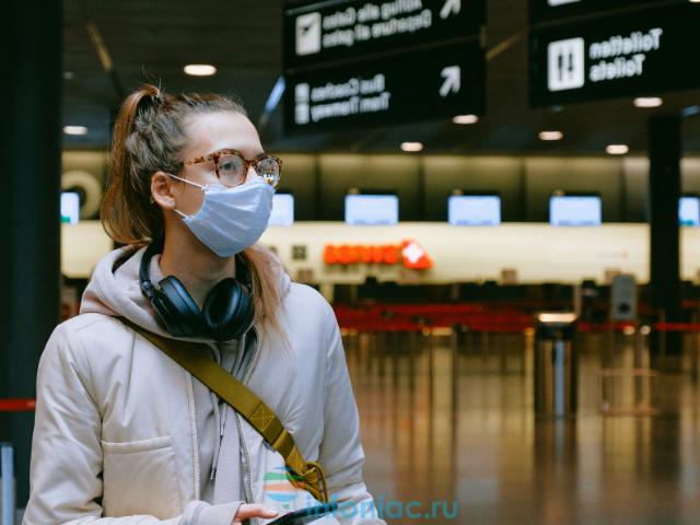 Сможет ли тёплая погода остановить распространение коронавируса? Мнение специалистов