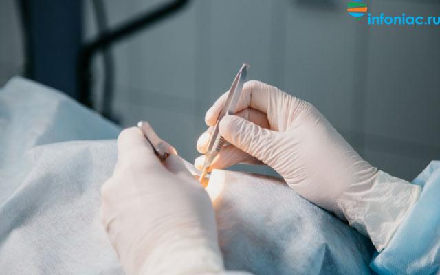 operatii0720-8.jpg