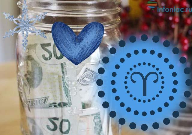 Самые большие денежные ошибки знаков Зодиака и как притянуть больше денег?