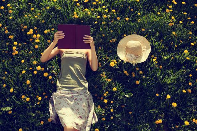 introverti-3.jpg