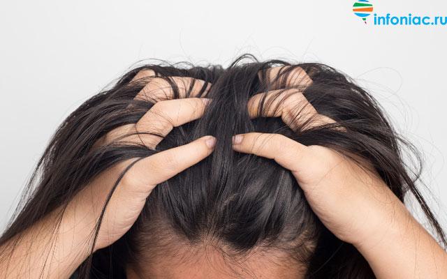 hair0520-15.jpg