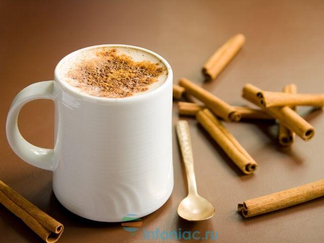 7 способов сделать вашу чашку кофе намного полезнее