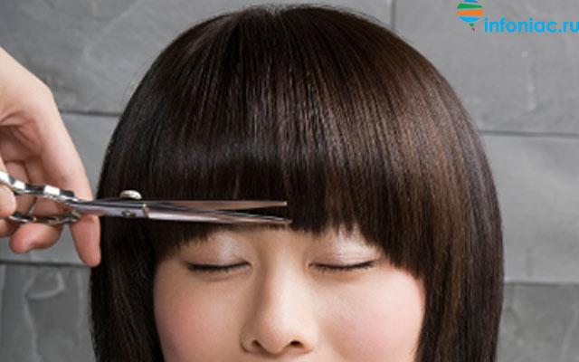 hair0920-5.jpg