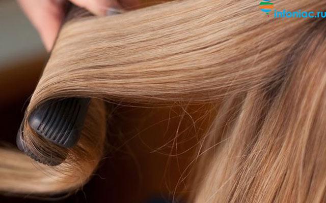 hair0519-16.jpg