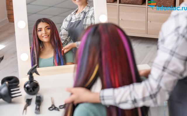 hair0321-6.jpg