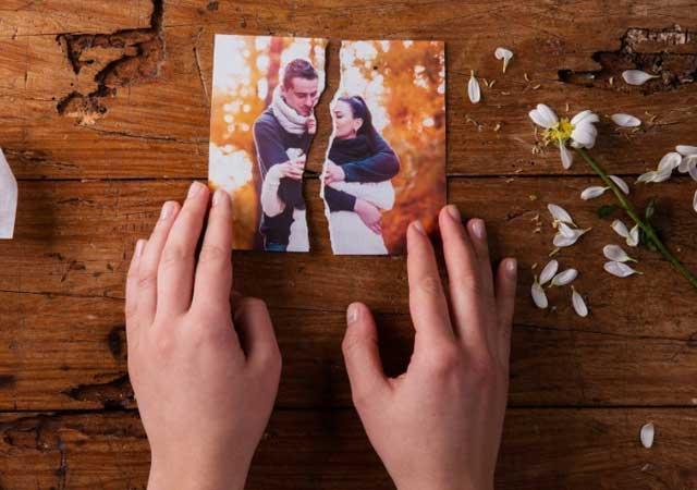 divorce2.jpg