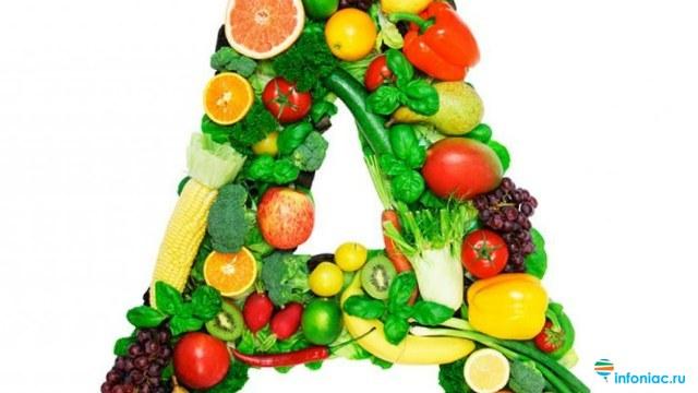 vitamin3.jpg